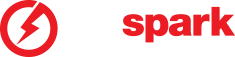 McSpark Electrical